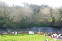 river flesk, killarney