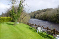 river flesk, kerry